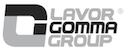 Group Lavor gomma